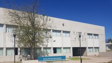 Especialistas argentinas analizarán la evaluación en un ciclo de conferencias gratuitas