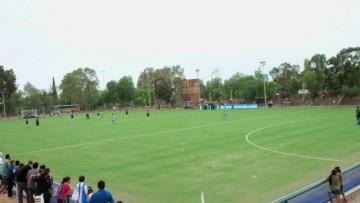 Seleccionados de fútbol con parálisis cerebral competirán en la UNCUYO