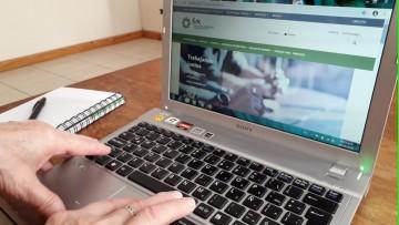 Charla virtual: cómo gestionar la continuidad del negocio