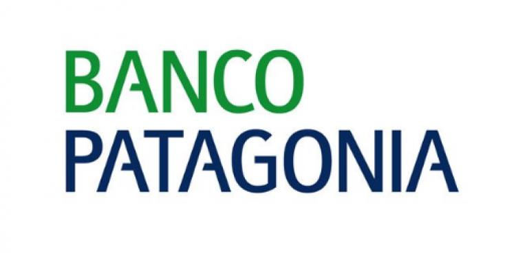 Funcionamiento del Banco Patagonia en cuarentena