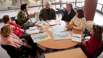 Comienza en agosto la Cátedra Virtual Latinoamericana 2011