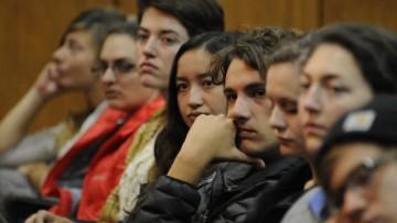 Nueva edición de la Cátedra Virtual de Integración Latinoamericana