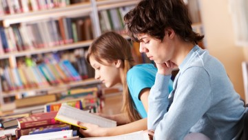 Examen CELU: ofrecen curso de ambientación para quienes rindan