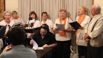 Centro de Jubilados y Pensionados festejará el aniversario de la Universidad