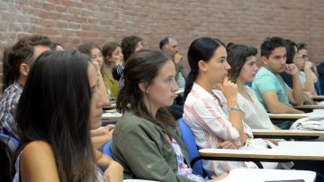 Debatirán políticas económicas y su impacto en la vida de las mujeres