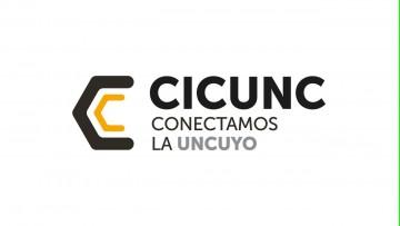Conectar la Universidad: el CICUNC lanza su nueva marca