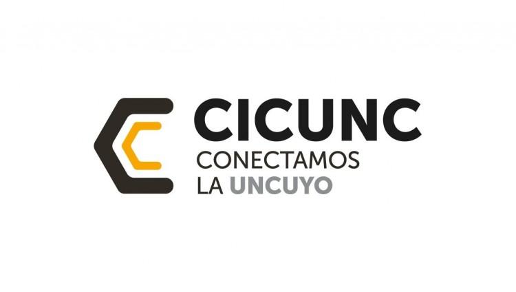 imagen que ilustra noticia Conectar la Universidad: el CICUNC lanza su nueva marca