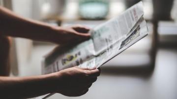 Subjetividad y medios: políticas, derechos y ciudadanías, en un nuevo conversatorio de CLACSO