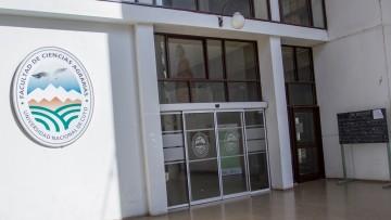 La UNCuyo pondrá en marcha un Parque Tecnológico de la Madera