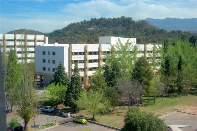 Concursos docentes en Ciencias Económicas, en sede Central y en San Rafael