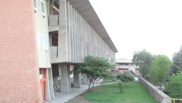 La UNCuyo será sede del I Encuentro Nacional de Estudiantes de Ciencias Sociales