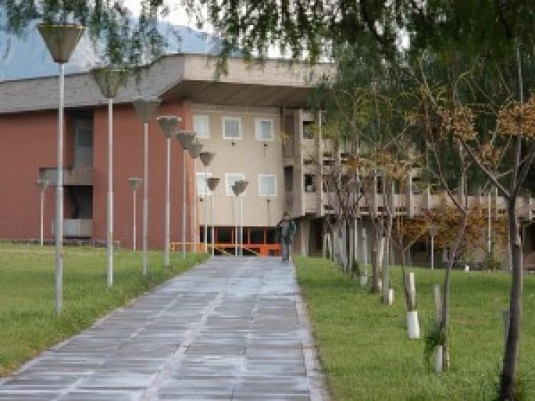 Suspendieron temporalmente prácticas de estudiantes de Comunicación Social en Multimedio
