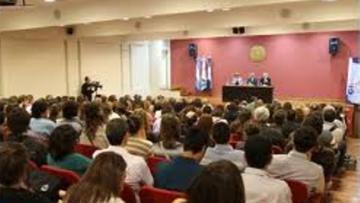 Más de 350 científicos de América Latina participaron  en el Congreso de Ingeniería y Ciencias Aplicadas en San Rafael