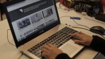 Escuelas UNCUYO: habrá clases sincrónicas virtuales durante 21 días
