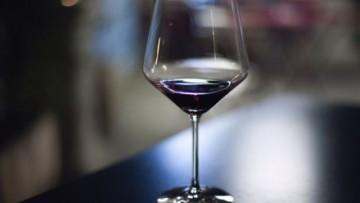 Realizarán un simposio internacional sobre enología y viticultura