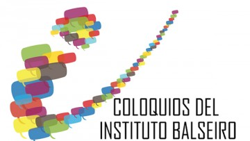 El Balseiro ofrece un coloquio online sobre tecnologías cuánticas