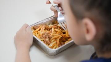 Qué comemos: tema de un conversatorio para mejorar la nutrición
