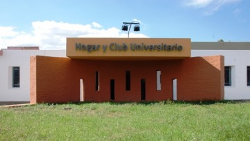 Continúa taller sobre internacionalización de la Educación Superior