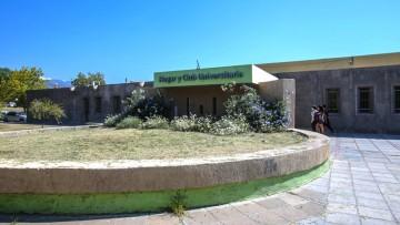 COVID-19: así funcionará Bienestar Universitario hasta el 31 de marzo