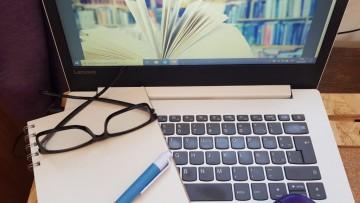 La Facultad de Educación innovará en aprendizaje bimodal