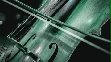 Nuevo concierto de la Sinfónica en el aniversario de la UNCUYO