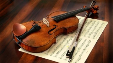 Interpretarán a maestros de la música latinoamericana