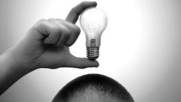 Se extiende inscripción para concurso de Emprendedores Universitarios