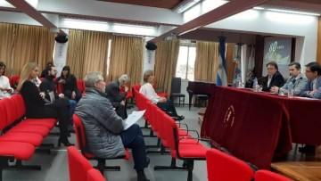 Especialistas se reúnen para repensar el Primer Congreso Nacional de Filosofía