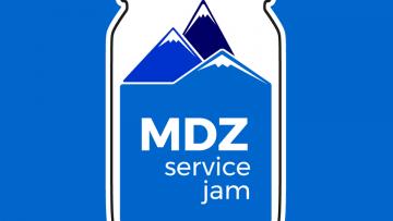 Inscriben para la edición mendocina del Global Service Jam