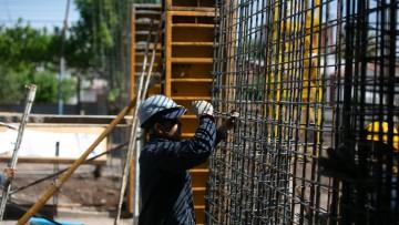 Analizan el impacto de la pandemia en el mundo del trabajo