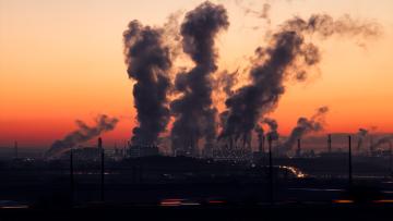 #Movélafecha: la UNCUYO adhiere a la reflexión sobre el uso de los recursos naturales