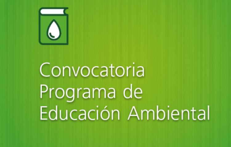 Buscan asistente para realizar prácticas de enseñanza ambiental