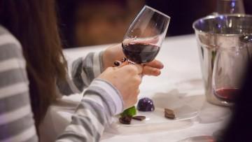 Mostrarán las cualidades del sector vitivinícola del Sur mendocino