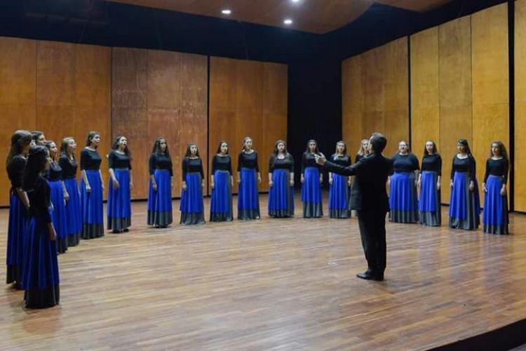 Música y Teatro se combinan en un concierto de la Sinfónica