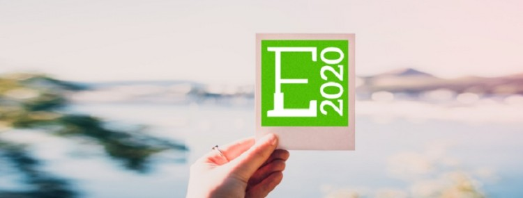 Con reconocidos exponentes se viene el ENACOM 2020 en versión virtual