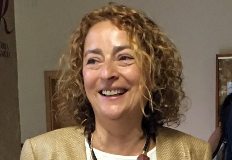 Reconocida psicóloga española será Honoris Causa de la UNCuyo