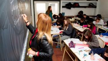 La importancia de enseñar Educación Sexual Integral en las escuelas