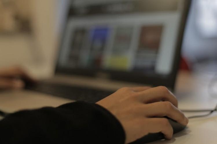 Enseñarán a utilizar Google Ads para crear campañas publicitarias