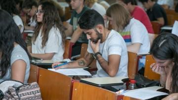Inglés para negocios, una propuesta para el verano
