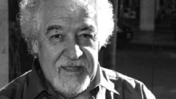 Honoris Causa para destacado músico y compositor mendocino