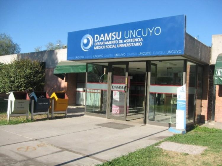 Damsu renueva parcialmente su Directorio