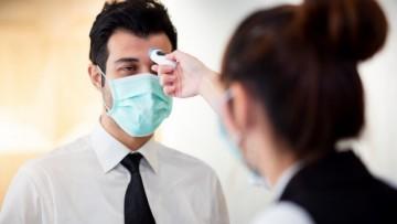 DAMSU alerta: ¿qué hacer ante síntomas de COVID-19?