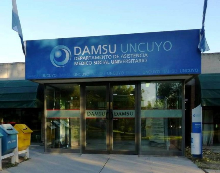 DAMSU reforzará el control de gastos