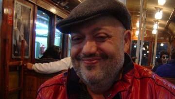 Murió el docente y director del Instituto de Lectura y Escritura Daniel Israel