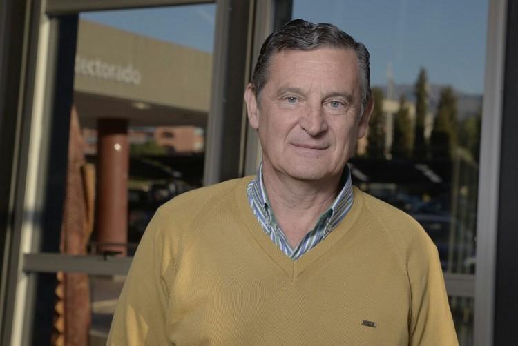 La Universidad Nacional de Cuyo avanza en la regularización de su planta de personal