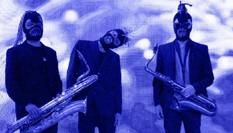 Delacalle presenta su primer álbum en la Nave UNCUYO
