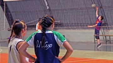 Vuelven las actividades deportivas y recreativas al Club UNCUYO