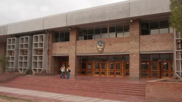 Concursan cargo para Historia de las Instituciones Argentinas en Derecho