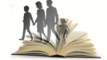 Curso de Posgrado sobre Derecho de Familia y Sucesiones en el  nuevo  Código Civil