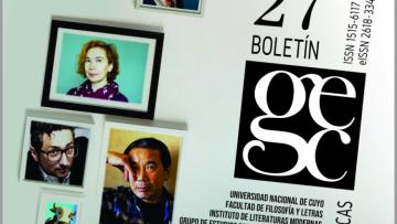 Dos revistas de Filosofía y Letras sacaron nuevo número